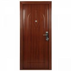 Portone blindato porta ingresso INTERNO per entrate secondarie,condominio B50QA